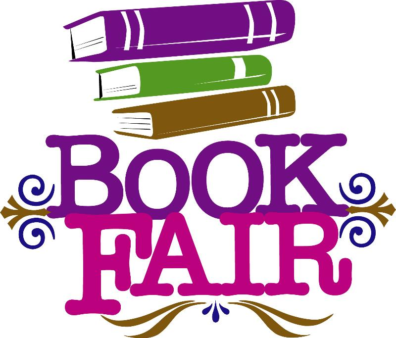 Term 4 Book Fair